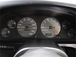 1991 Nissan Skyline (CC-1301207) for sale in Christiansburg, Virginia