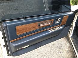 1982 Cadillac Eldorado Biarritz (CC-1301208) for sale in Stratford, New Jersey