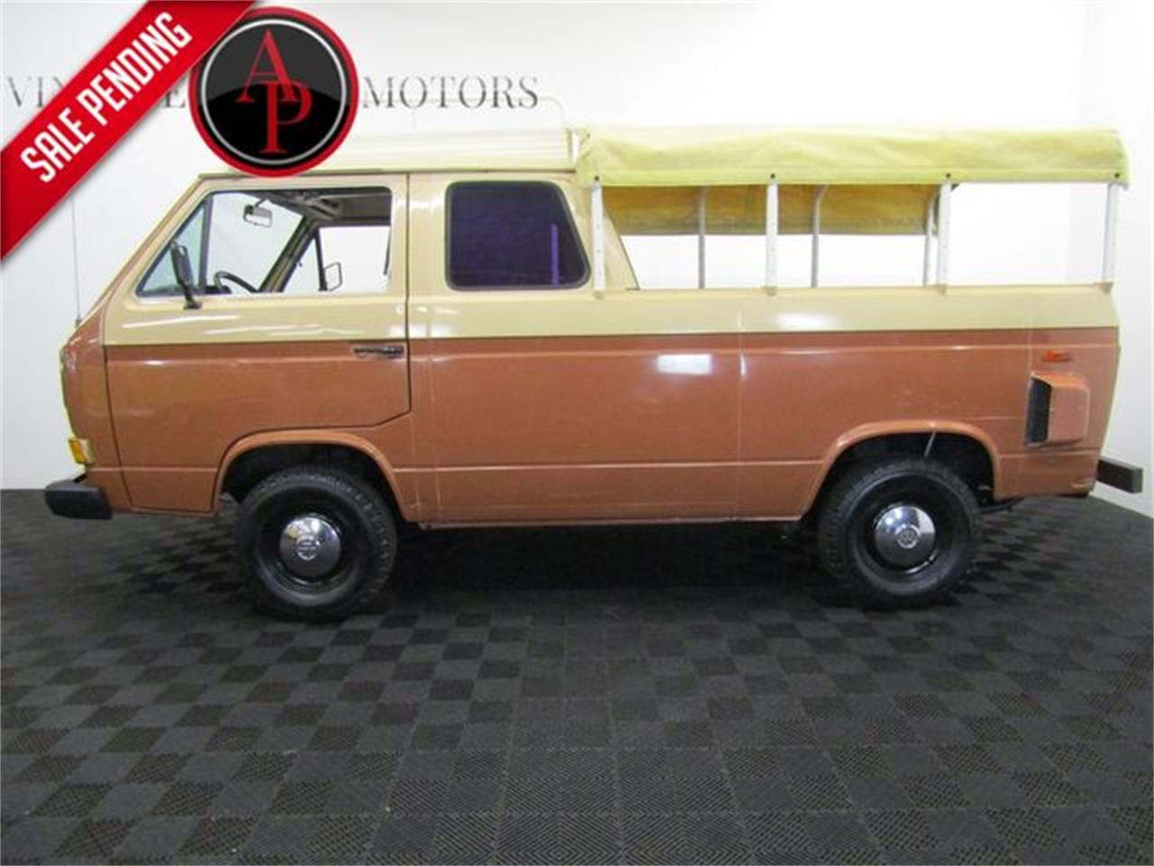 for sale 1984 volkswagen vanagon in statesville, north carolina cars - statesville, nc at geebo