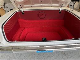 1964 Chevrolet Impala (CC-1301360) for sale in Cadillac, Michigan