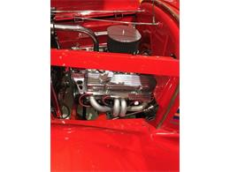 1930 Ford Model A (CC-1300139) for sale in Sarasota, Floria