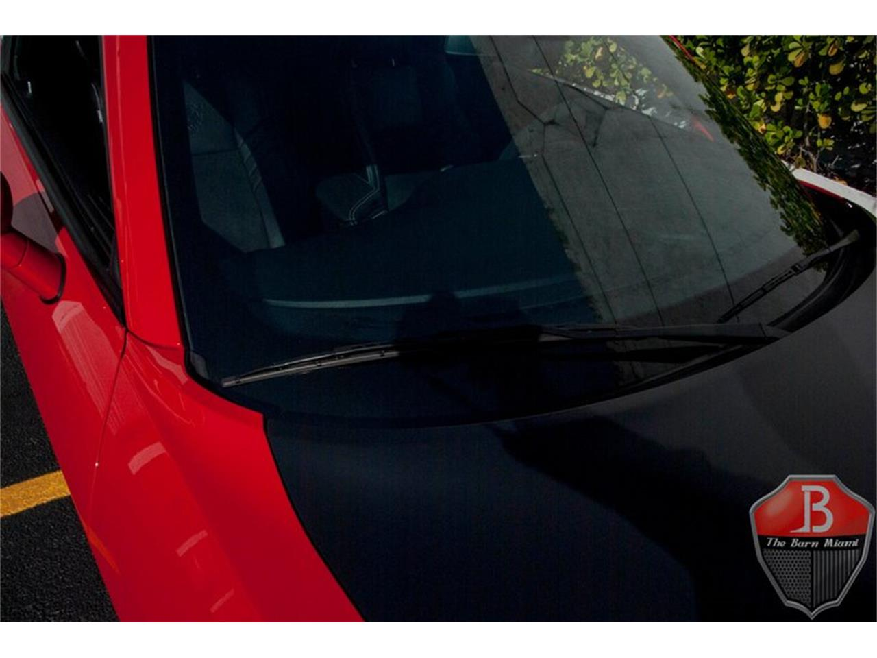 2018 Dodge Demon (CC-1301410) for sale in Miami, Florida
