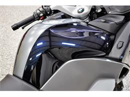 2017 BMW R1200 (CC-1301425) for sale in Plainfield, Illinois