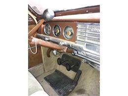 1949 Plymouth Deluxe (CC-1300143) for sale in Chalmette, Louisiana
