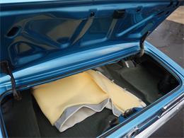 1967 Chevrolet Camaro RS (CC-1301455) for sale in Clarkston, Michigan