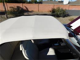 1969 Chevrolet Camaro RS/SS (CC-1301456) for sale in Scottsdale, Arizona