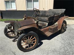 1911 Buick Model 33 (CC-1301460) for sale in Smithfield, Rhode Island