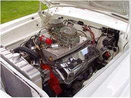 1964 Dodge Polara (CC-1301466) for sale in Toronto, Ontario
