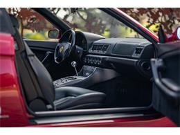 1995 Ferrari 456 (CC-1301467) for sale in Monterey, California