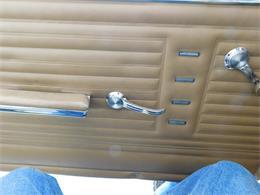 1967 Chevrolet Chevelle (CC-1301489) for sale in Scottsdale, Arizona