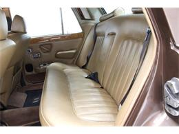 1975 Rolls-Royce Silver Shadow (CC-1301509) for sale in Morgantown, Pennsylvania