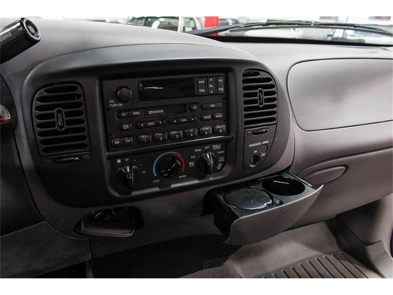 2000 Ford F150 (CC-1301510) for sale in Kentwood, Michigan
