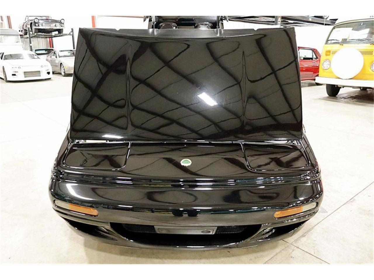1994 Lotus Esprit (CC-1301522) for sale in Kentwood, Michigan