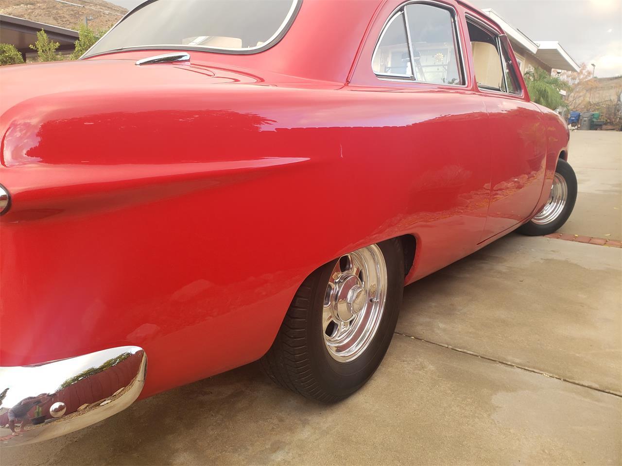 1950 Ford Deluxe (CC-1300154) for sale in El cajon, California