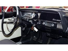 1966 AMC Rambler (CC-1301617) for sale in Columbus, Ohio