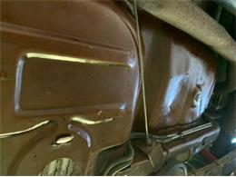 1977 Pontiac Firebird Trans Am (CC-1301646) for sale in Cadillac, Michigan