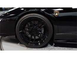 2003 Lamborghini Murcielago (CC-1301690) for sale in Las Vegas, Nevada