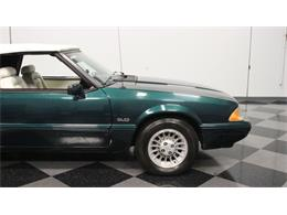 1990 Ford Mustang (CC-1300175) for sale in Lithia Springs, Georgia