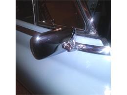 1952 Chevrolet Bel Air (CC-1301754) for sale in Lake Havasu, Arizona