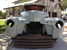 1946 Ford Super Deluxe (CC-1301777) for sale in Dinuba, California