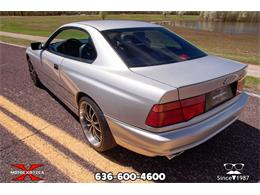 1991 BMW 850 (CC-1301784) for sale in St. Louis, Missouri