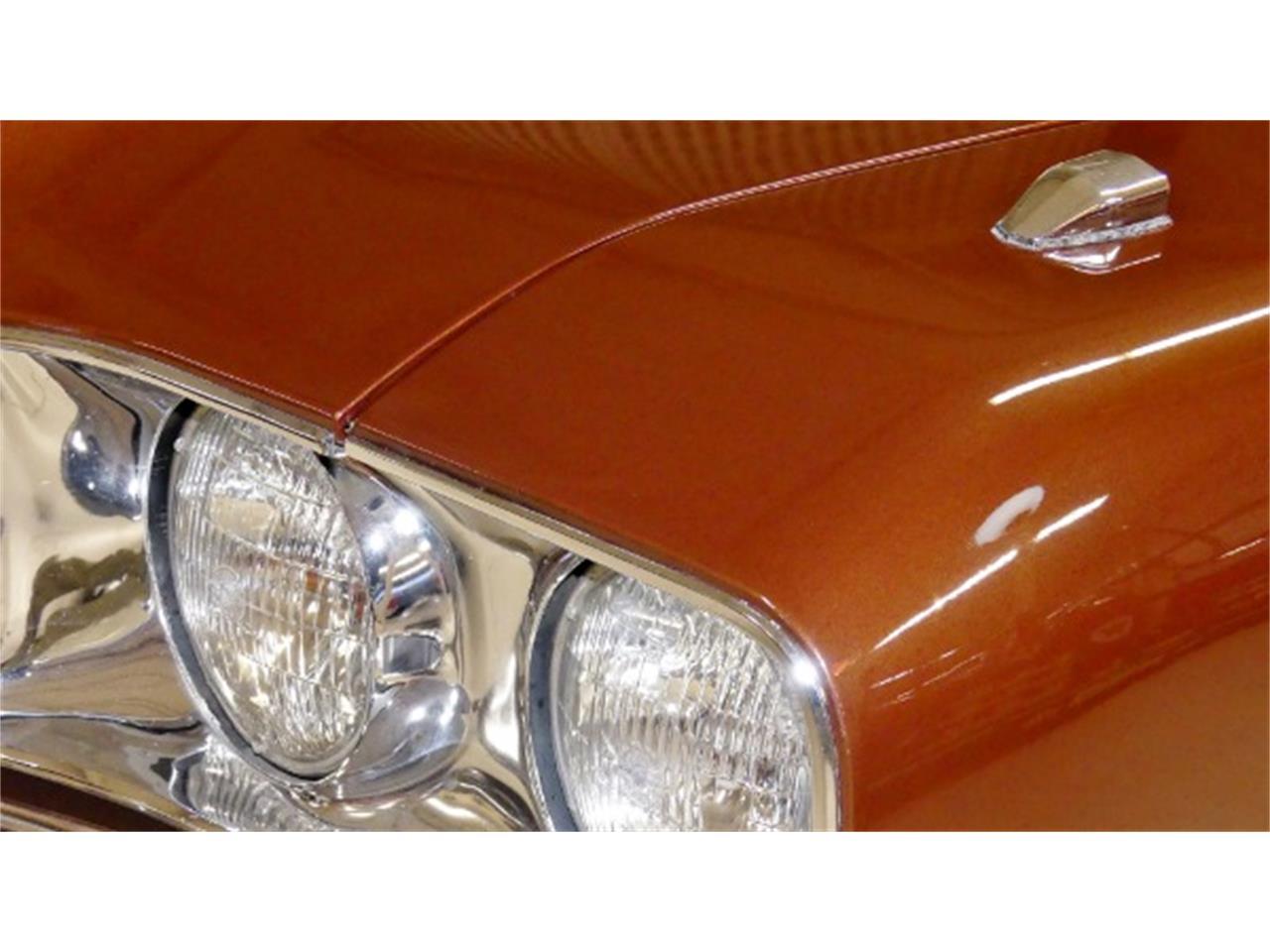 1973 Buick Centurion (CC-1301812) for sale in Columbus, Ohio