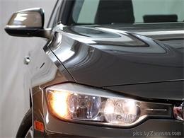 2014 BMW 3 Series (CC-1301826) for sale in Addison, Illinois