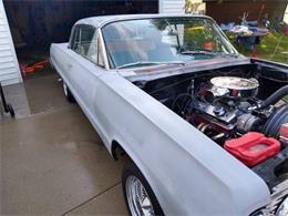 1964 Chevrolet Impala (CC-1301863) for sale in Cadillac, Michigan