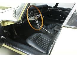 1966 Jaguar E-Type (CC-1301868) for sale in Waalwijk, Noord-Brabant