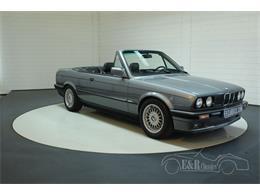 1992 BMW 3 Series (CC-1301878) for sale in Waalwijk, Noord-Brabant