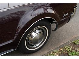 1967 Oldsmobile Toronado (CC-1301894) for sale in Orange, Connecticut