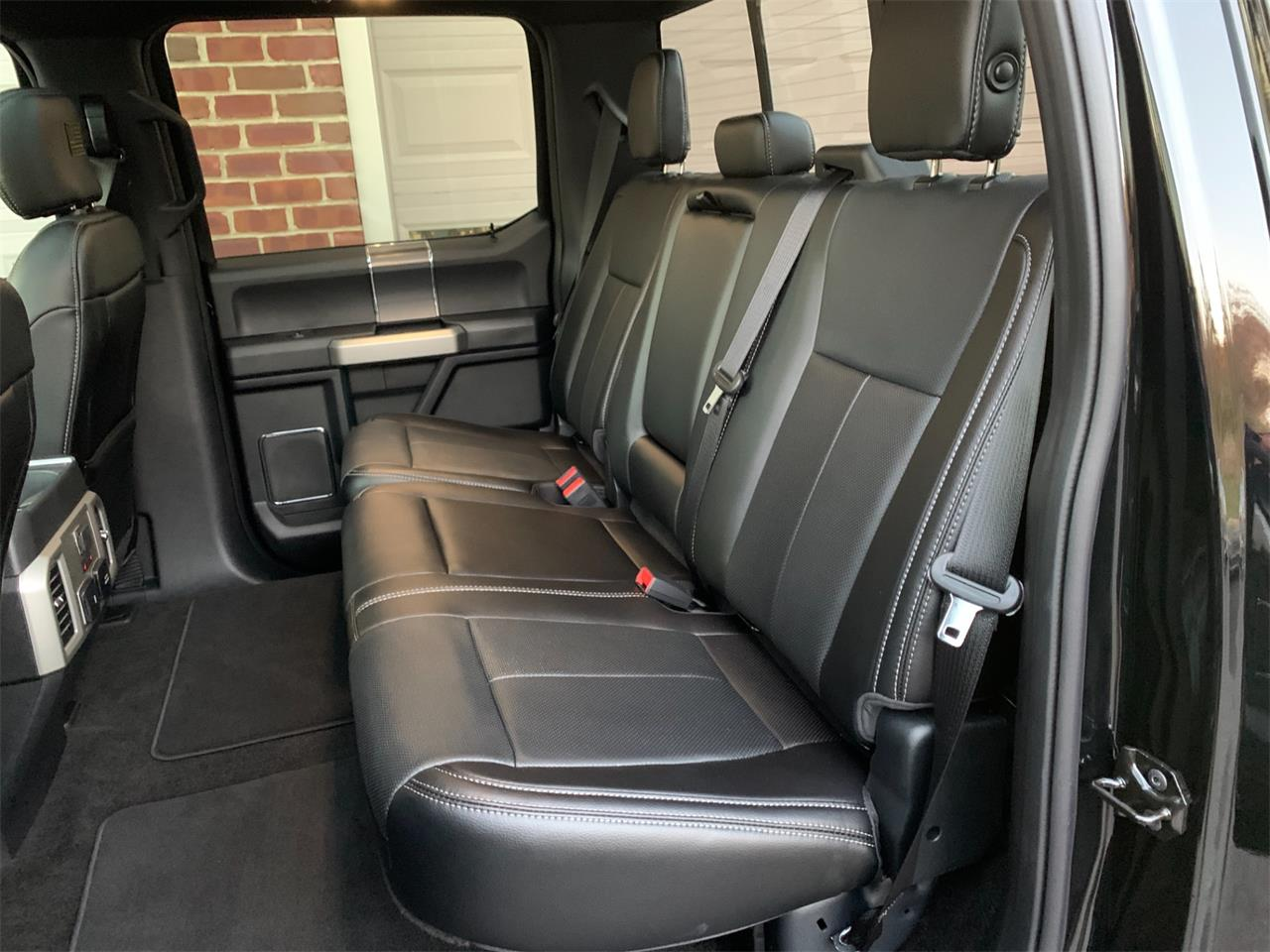 2018 Ford F150 (CC-1301907) for sale in Edgewater Park, New Jersey