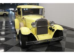 1931 Ford Model A (CC-1300195) for sale in Mesa, Arizona