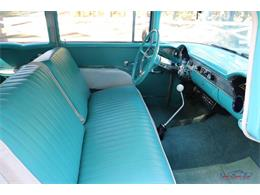 1955 Chevrolet Bel Air (CC-1301955) for sale in Hiram, Georgia