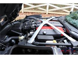 2016 Dodge Viper (CC-1301956) for sale in Hiram, Georgia