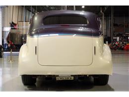 1939 Chevrolet Master (CC-1301958) for sale in Solon, Ohio