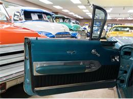 1959 Cadillac Series 62 (CC-1301962) for sale in Venice, Florida