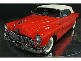 1953 Buick Skylark (CC-1301971) for sale in Las Vegas, Nevada