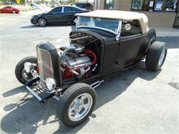 1932 Ford Roadster (CC-1302007) for sale in North Fort Myers, Florida