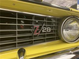 1969 Chevrolet Camaro Z28 (CC-1302019) for sale in Toronto, Ontario