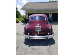1948 Chrysler Windsor (CC-1302020) for sale in Bluffton, Indiana