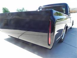 1971 Chevrolet Pickup (CC-1302146) for sale in Sparks, Nevada
