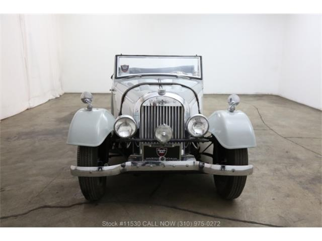 1953 Morgan 4 (CC-1302169) for sale in Beverly Hills, California