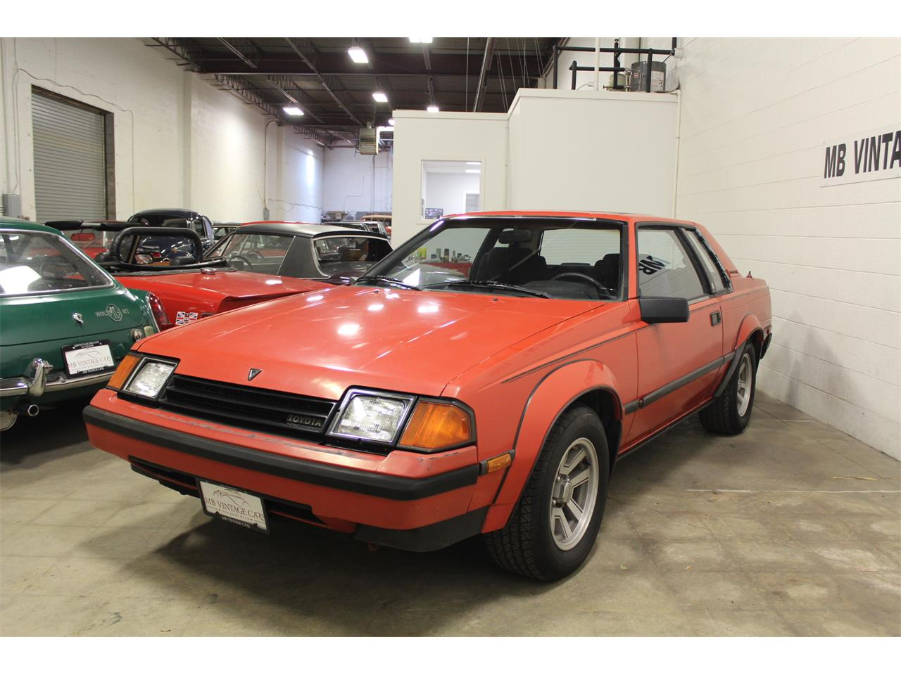 for sale 1983 toyota celica in cleveland, ohio cars - cleveland, oh at geebo