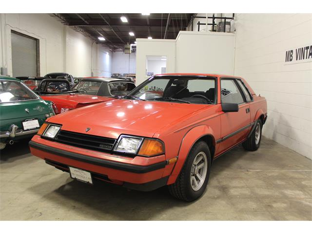 1983 Toyota Celica (CC-1302218) for sale in Cleveland, Ohio