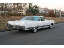 1965 Oldsmobile 98 (CC-1302222) for sale in Orange, Connecticut