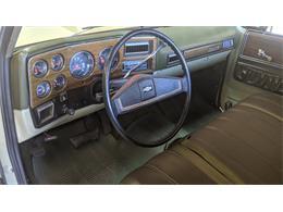 1973 Chevrolet Pickup (CC-1302232) for sale in North Pheonix, Arizona