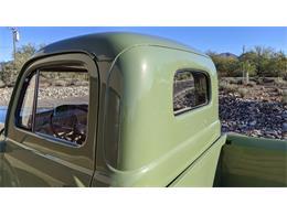 1950 Ford F1 (CC-1302236) for sale in North Pheonix, Arizona