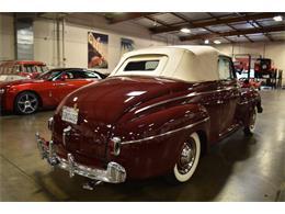 1941 Ford Super Deluxe (CC-1302257) for sale in Costa Mesa, California