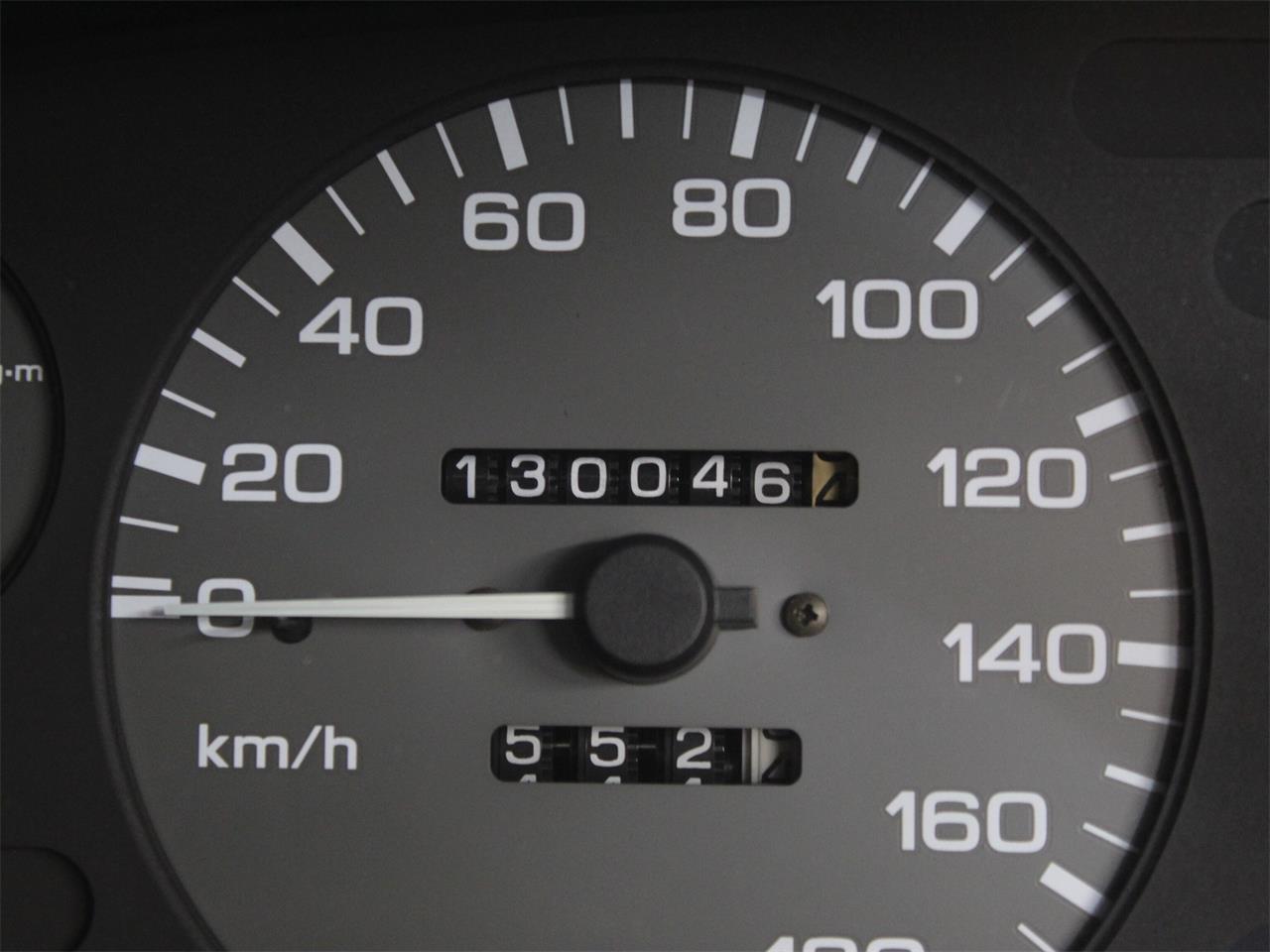 1992 Nissan Skyline (CC-1302282) for sale in Christiansburg, Virginia